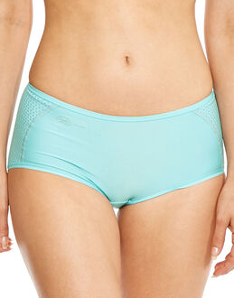 Anita Active Extreme Control Sport Brief