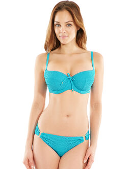 Lepel Summer Days Underwired Balconette Bikini Top