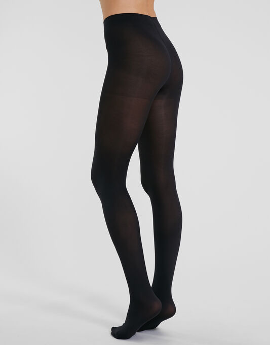 Charnos Hosiery 60 Denier Opaque Tights