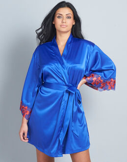 figleaves curve The Intensa Robe