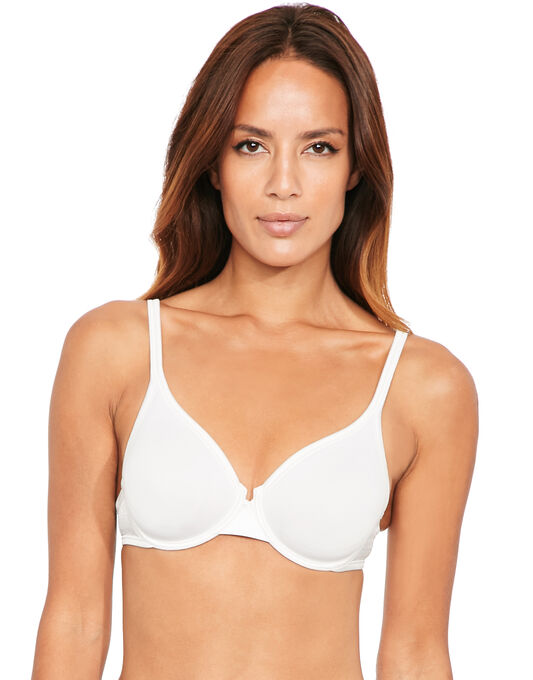 Maison Lejaby Nuage Pur Moulded Underwired Bra