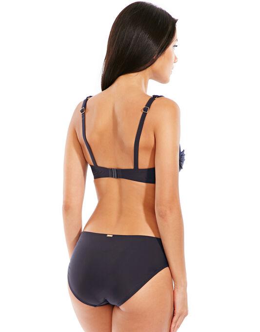 Panache Portofino Moulded Balconette Bikini Top