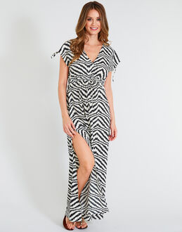 Fantasie Montego Bay Maxi Dress