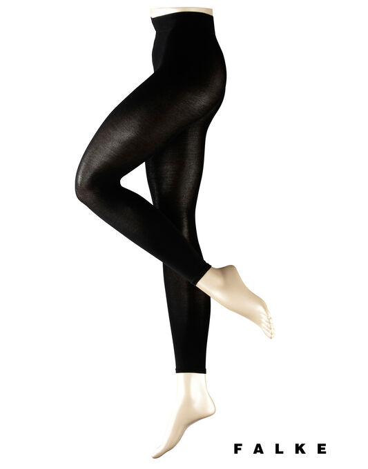 Cotton Touch leggings