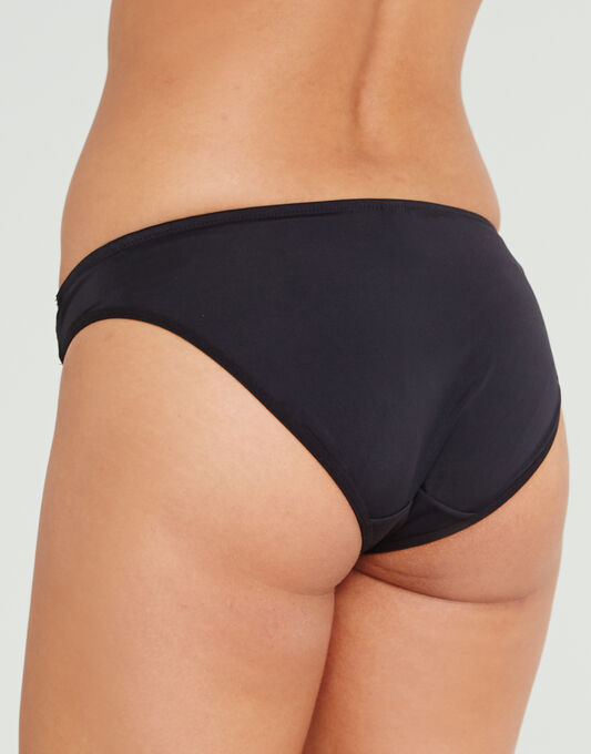 Athena Brief