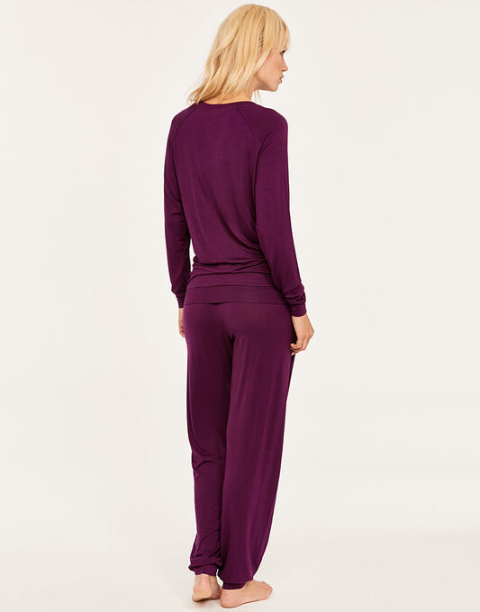 Cyberjammies Anna Knit Top + Pant