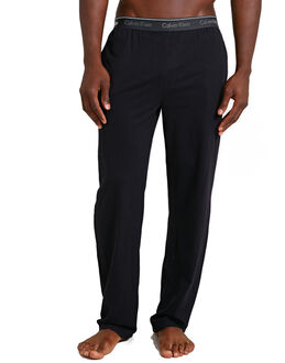 Calvin Klein Comfort Cotton Pant