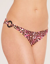 Wild Side Rio Bikini Brief