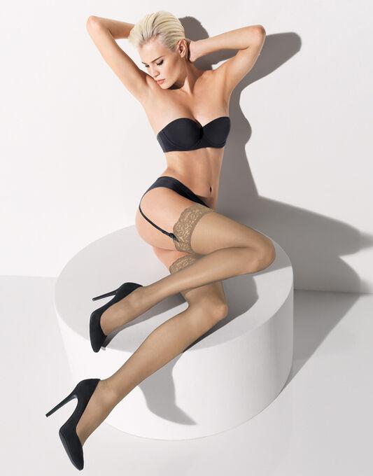 Affaire 10 Stockings