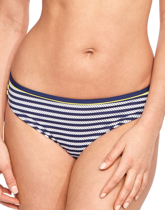 Cleo by Panache Lucille Classic Brief
