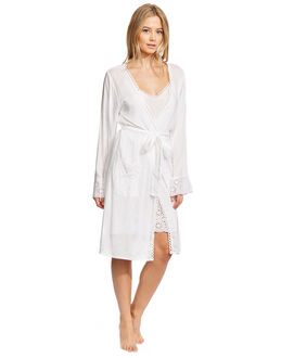 Cyberjammies Embroidered Woven Wrap