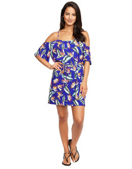 figleaves Palm Springs Sundress