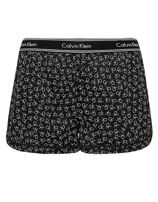 Calvin Klein Wovens Cotton Short