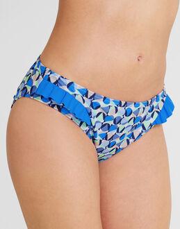 figleaves Deena Frill Bikini Brief