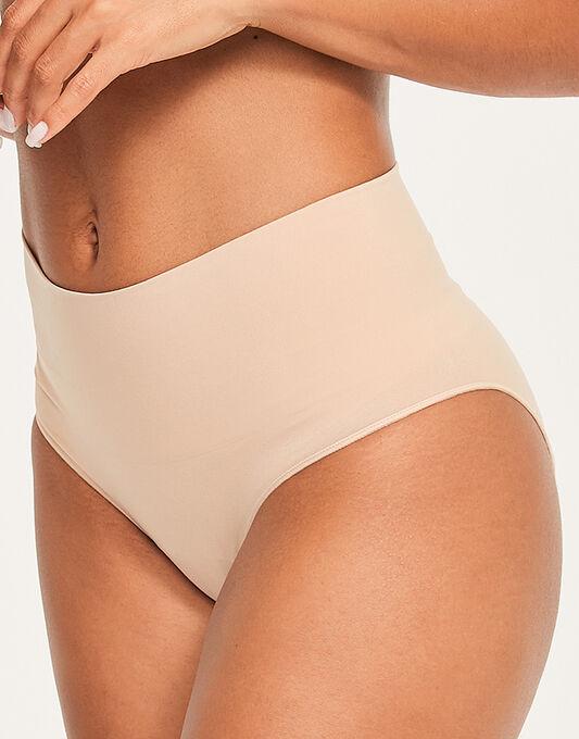 Spanx Everyday Shaping Panties Brief