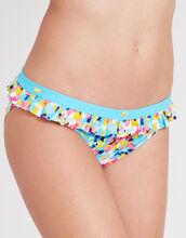 Lulu Frill Bikini Brief
