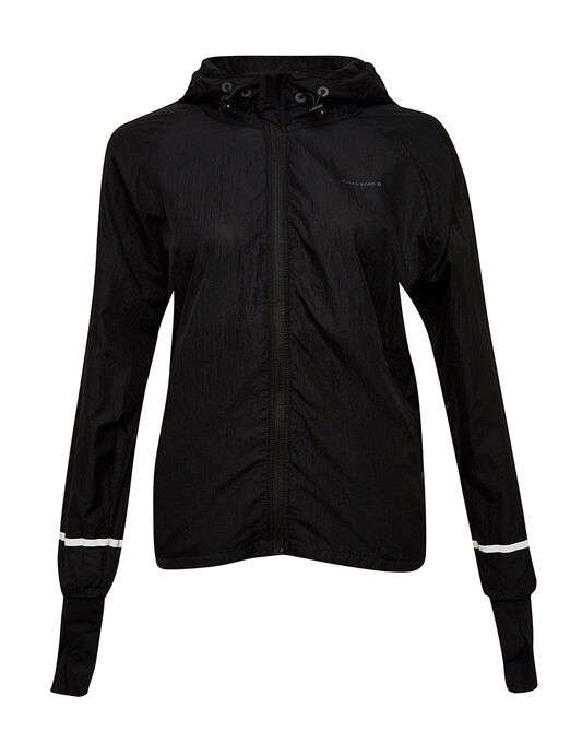 Bjorn Borg Panthea Jacket
