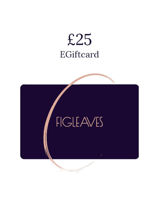 Gift Cards £25 E-Gift Card