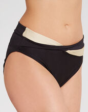 Malawi Classic Twist Bikini Brief