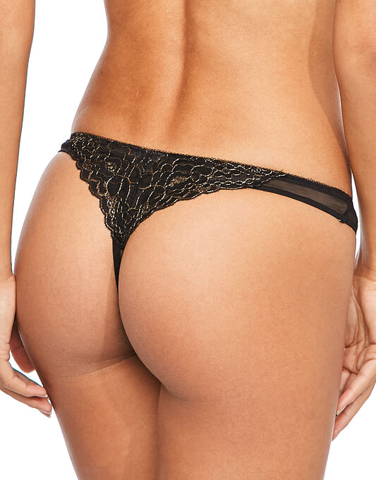 figleaves Seduction Thong