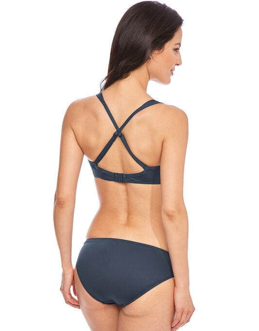 Seafolly Dd Cup Balconette Bikini Top