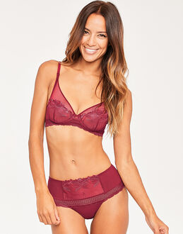 Simone Perele Kiss Full Cup Plunge