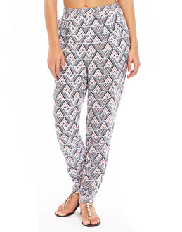 Freya Swim Sphinx Beach Pant