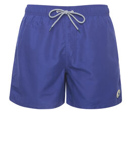 Ted Baker Sharsho Swim Short
