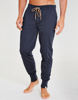 Paul Smith Jersey Pant