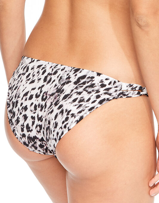 Fantasie Masai Mara Low Rise Wrap Side Brief