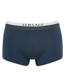 Versace Titan Low Rise Trunk