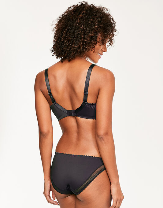 Prima Donna Ray of Light Full Cup Wire Bra
