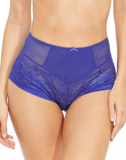 Panache Olivia Deep Brief