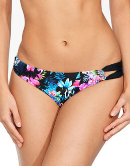 figleaves Bali Loop Side Brief