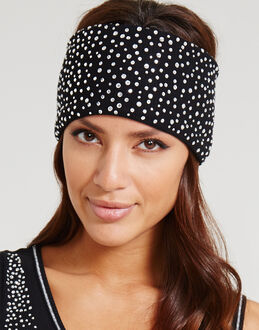 S'No Queen Blingy Accessories Headband
