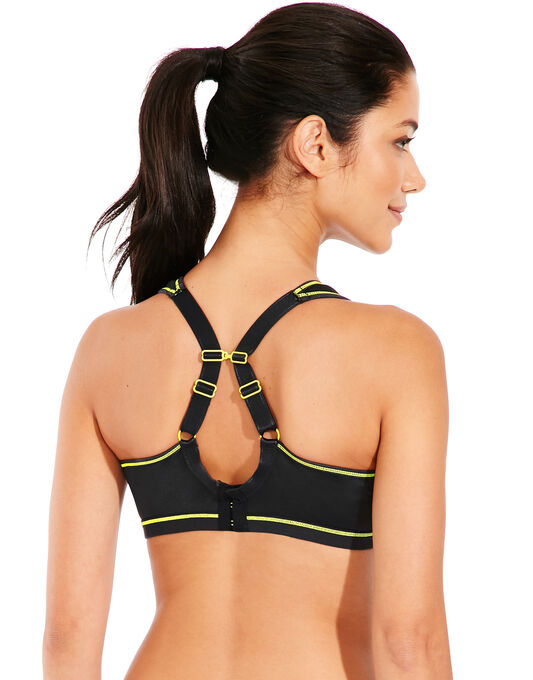 Freya Active Non-Wired Cup Sports Bra