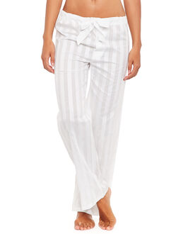 Bodas Cotton Nightwear pyjama bottoms