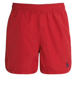 Polo Ralph Lauren Hawaiian Swim Shorts