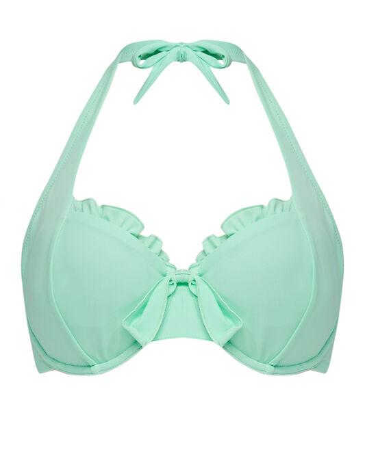 Pour Moi? Getaway Underwired Bikini Top