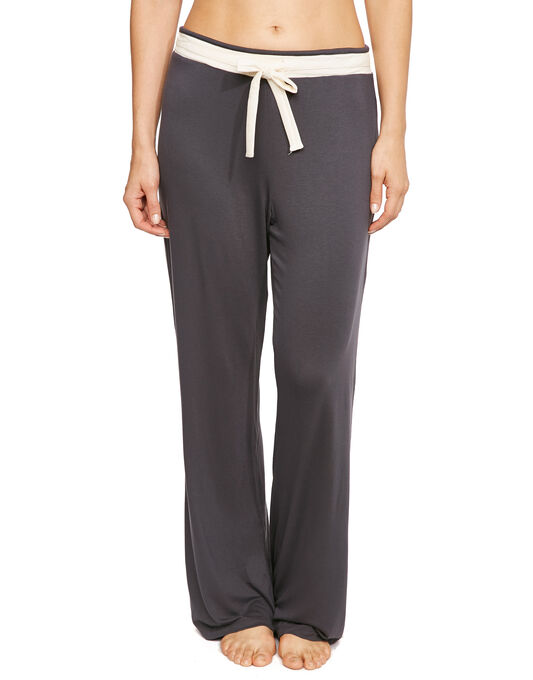 Sweet Dreams Lounge Pant