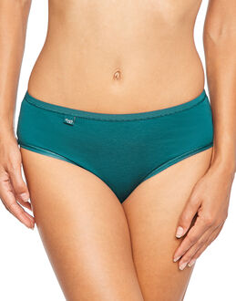 Sloggi EverNew Midi Brief
