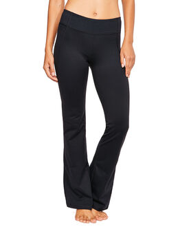 Under Armour Studio Mirror Boot Cut Legging