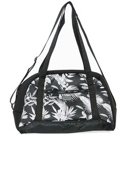 Seafolly Carried Away Scuba Tropical Overnighter