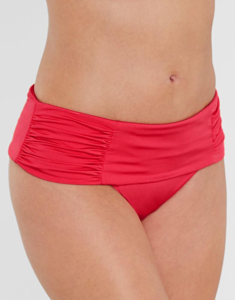Marina Fold Bikini Brief