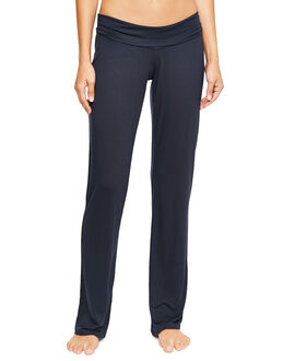 Noppies Ninette Jersey Maternity Pant