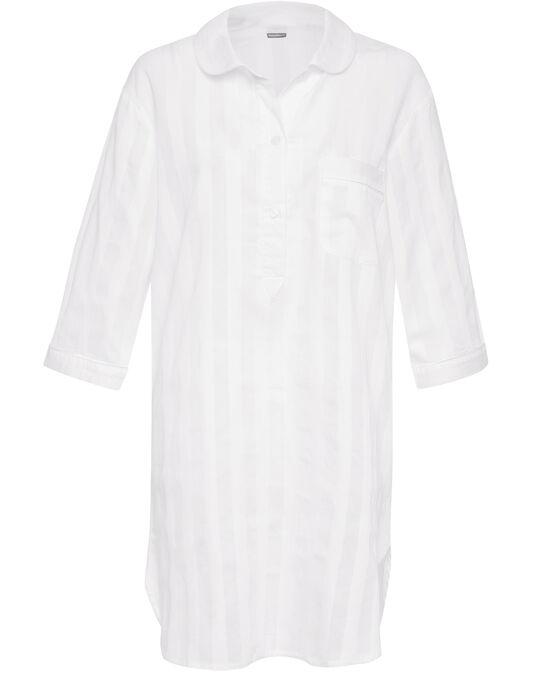 Bodas Cotton Nightwear nightshirt