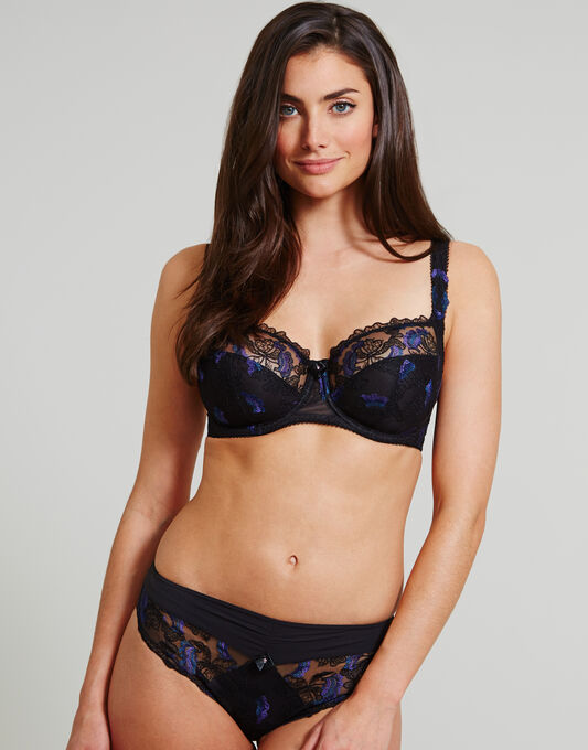 Fantasie Francesca Underwired Side Support Bra