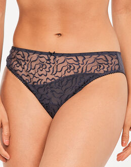 Empreinte Carolyn Brief