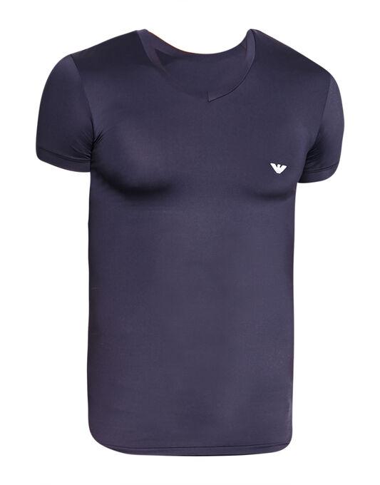 Microfibre T-Shirt