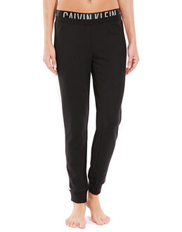 Calvin Klein Intense Power Pant